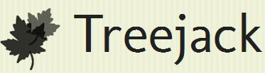 Tree Jack Logo