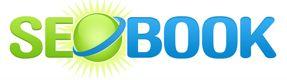 SEO Boon Logo