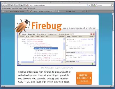 Fireshot%20pro%20screen%20capture%20%23052%20%2d%20''%20%2d%20getfirebug%5fcom%5fvideo%5fintro2fb%5fhtm%2ejpg