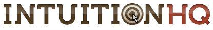 IntuitionHQ Logo