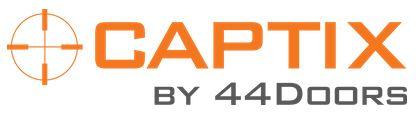 Captix Logo