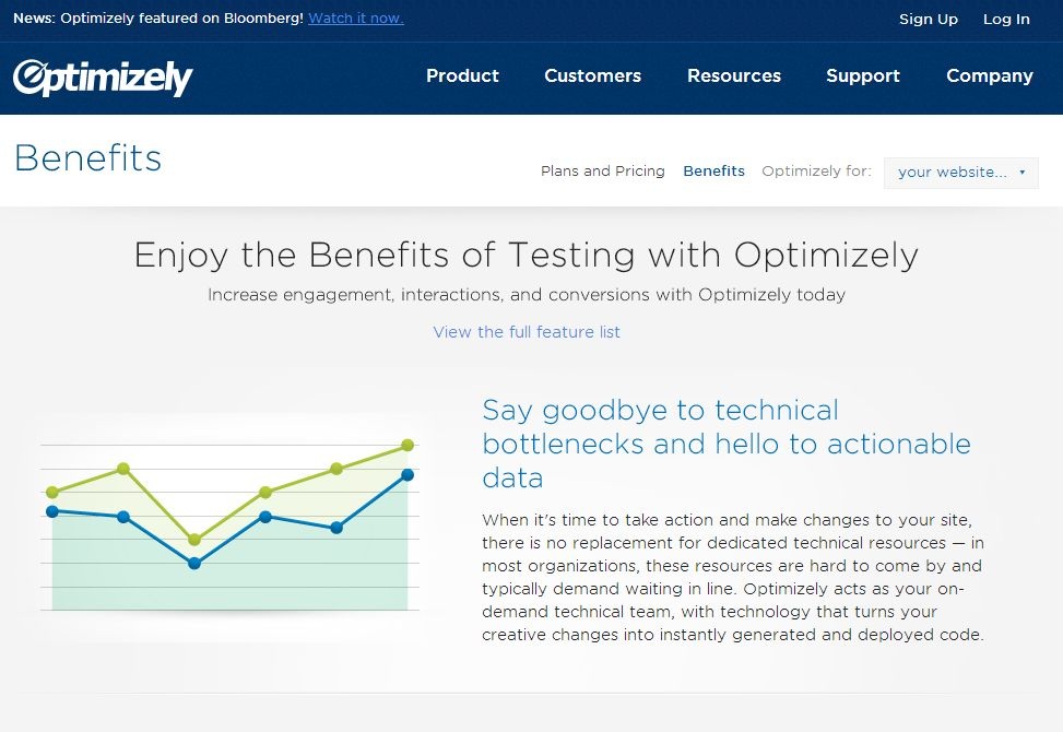Fireshot%20pro%20screen%20capture%20%23518%20-%20'optimizely_%20benefits'%20-%20www_optimizely_com_benefits