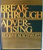 Schwartz-breakthrough-advertising