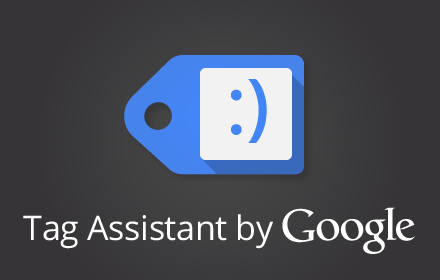Tag-assistant-by-google-logo
