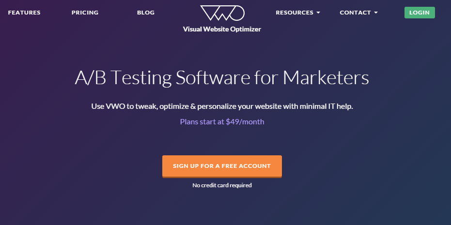 Visual-website-optimizer-vwo-screen-capture