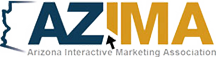 Arizona Interactive Marketing Association Unexpected Website Formuas September 20