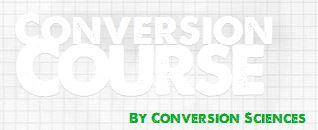 Conversion Scourse