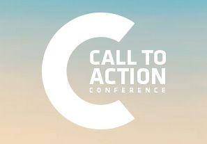 calltoactoinconf-logo